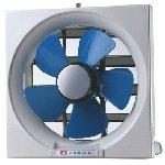 3D Ventilator Fan E-30SH2