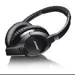 Bose® AE2w Bluetooth® headphones