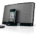 Bose SoundDock® II digital music system