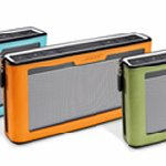 Bose SoundLink® Bluetooth® speaker III cover