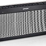 Bose SoundLink® Bluetooth® speaker III