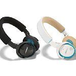 Bose SoundLink® on-ear Bluetooth® headphone