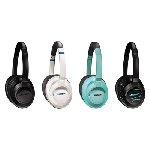 Bose SoundTrue™ around-ear headphones