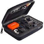 SP-Gadgets POV Case Small