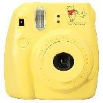 Fujifilm Instax Mini 8 Pooh