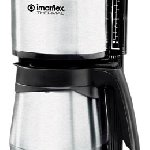 Imarflex ICM-850T Coffee Maker