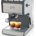 Imarflex IES-1000S Coffee Maker