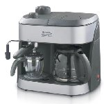 Imarflex IES-2000A Coffee Maker