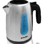 Imarflex IK-310S Electric Kettle