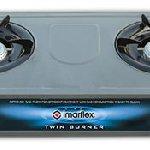 Imarflex IG-299 Gas Stove