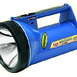 Imarflex IM-5221 Rechargeable Searchlight