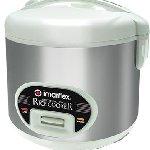 Imarflex IRJ-1500A Rice Cooker
