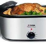 Imarflex IRO-1600S Roaster Oven