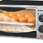 Imarflex IT-900 Oven Toaster