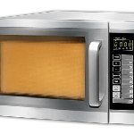 Imarflex MO-CM25DS Microwave Oven