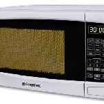 Imarflex MO-F25D Microwave Oven