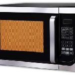Imarflex MO-G23D Microwave Oven