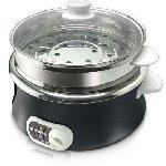 Imarflex IMC-4000S Multi-Cooker