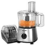 Imarflex IFP-500S Multi-Purpose Food Processor
