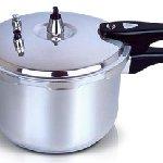 Imarflex QCP-3609 Pressure Cooker