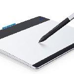 Wacom Pen Tablet Intuos 4x6 Manga