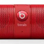 Beats by Dre - Beats Pill 2.0