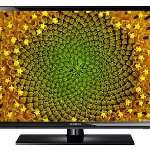 Samsung Series 4 32 inch UA32J4003 HD TV