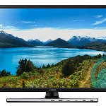 Samsung Series 4 32 inch UA32J4100 HD TV