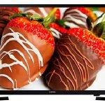 Samsung Series 4 32 inch UA32J4303 HD TV