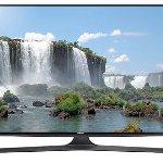 Samsung Series 6 55 inch UA55J6200 FHD TV