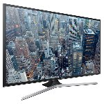 Samsung Series 6 55 inch UA55JU6400 4K UHD TV