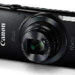 Canon Digital Camera IXUS 170