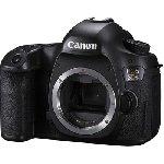 Canon DSLR EOS 5DS