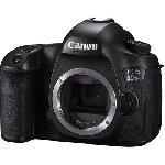 Canon DSLR EOS 5DSR