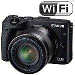 Canon DSLR M3