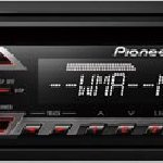 Pioneer DEH-155MP