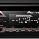 Pioneer DEH-155MP