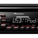 Pioneer DEH-X2750UI