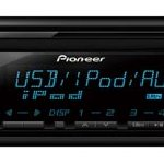 Pioneer DEH-X3650UI