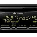 Pioneer DEH-X3750UI