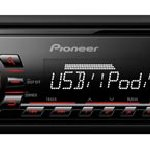 Pioneer MVH-X175UI