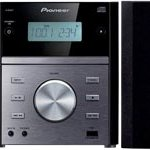 Pioneer X-EM21