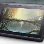 Wacom Cintiq 13HD-Touch