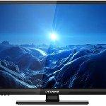 Devant LED TV 24BT650