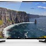 Devant LED TV 32DL421