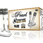 Xtreme Magic Sing Pearl-Smart Videoke