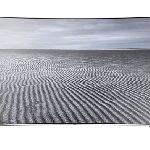 Samsung SUHD 4K Quantum Dot Curved Smart TV KS7500 Series 7