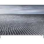 Samsung SUHD 4K Quantum Dot Flat Smart TV KS7000 Series 7