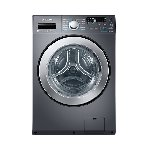 Samsung WD14F5K5ASGTC 14.0kg Front Load Washing Machine