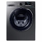 Samsung WW10K6410QXTC 10.5kg AddWash Front Load Washing Machine